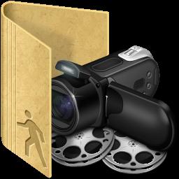 folder_my_videos_15431